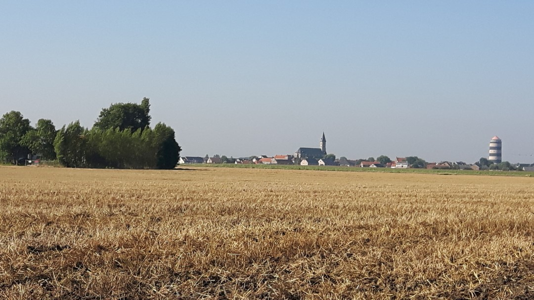 © Copyright - vlaanderen-fietsland.be - Luc Demeulenaere (Auteur)