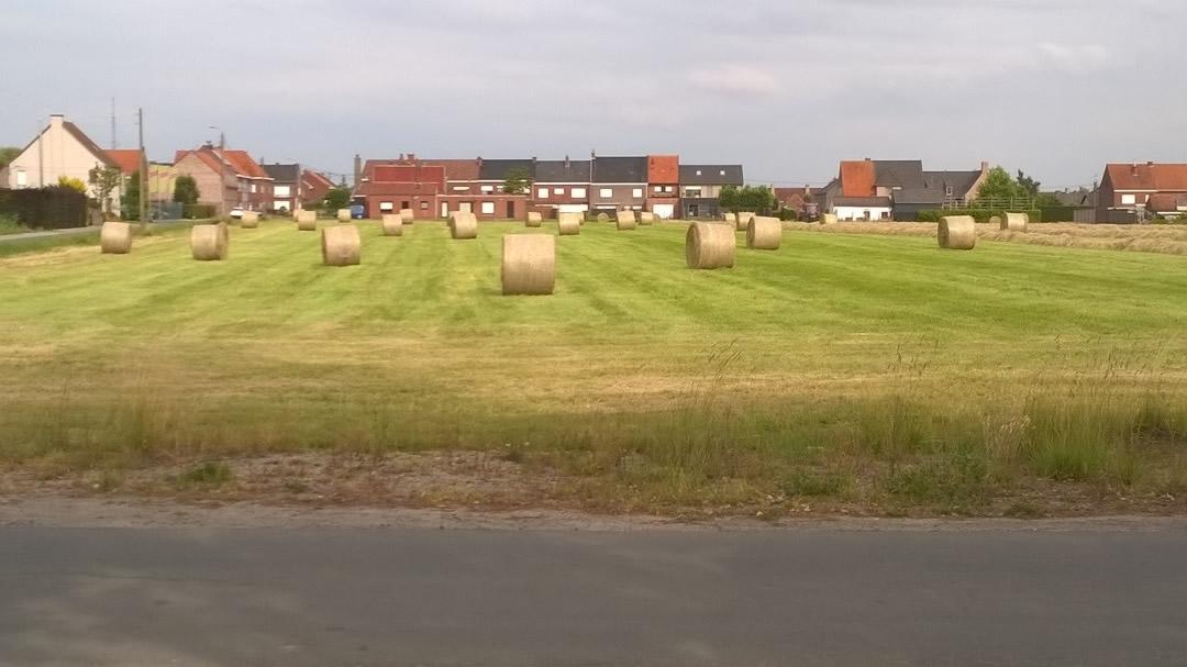 &copy Copyright - vlaanderen-fietsland.be - Veronique Flamez (Auteur)