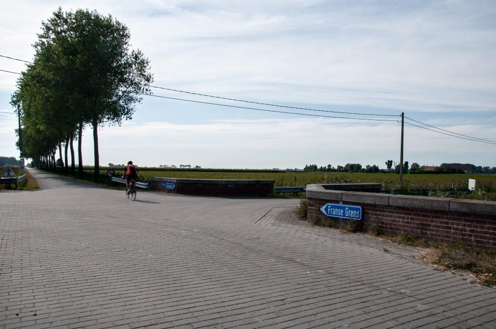 © Copyright - vlaanderen-fietsland.be - Roos Devos (Auteur)