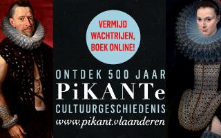 © Copyright - PiKANT!