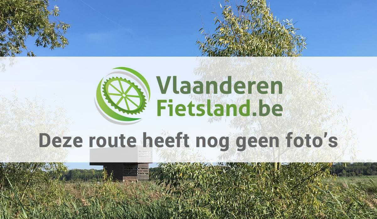 © Copyright - vlaanderen-fietsland.be