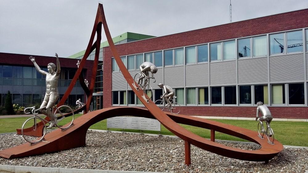 &copy Copyright - vlaanderen-fietsland.be