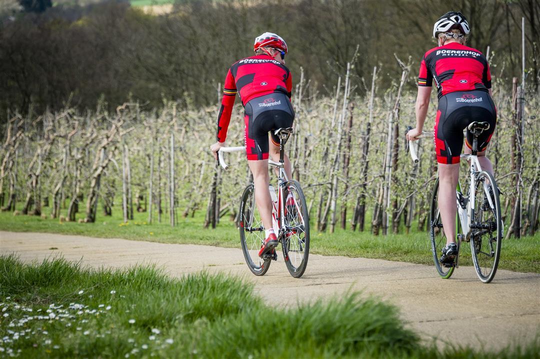 © Copyright - vlaanderen-fietsland.be - Jan Verbeek (Auteur)