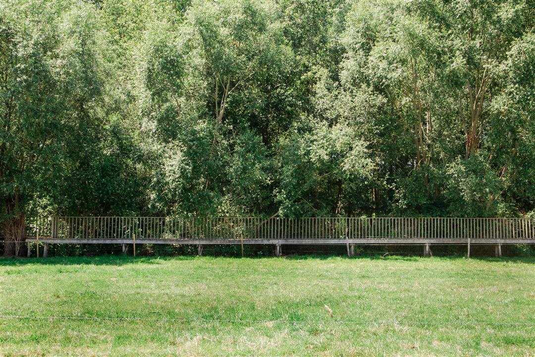Kunst op de Kaart: Oost-Vlaanderen