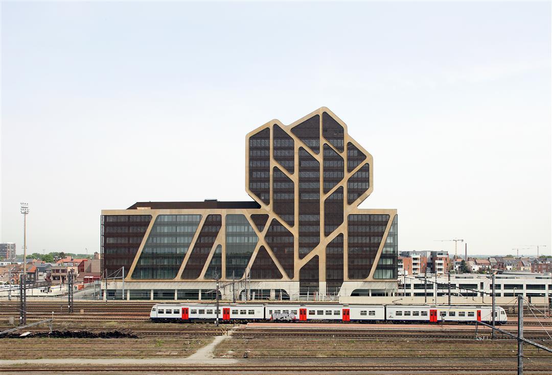 Kunst op de Kaart: Limburg